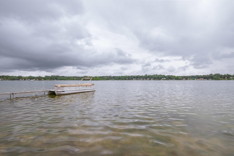 16793 Lakeview , Vandalia, MI 49095 Photo 70