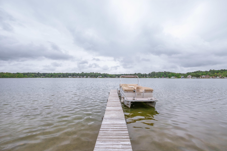 16793 Lakeview , Vandalia, MI 49095 Photo 71