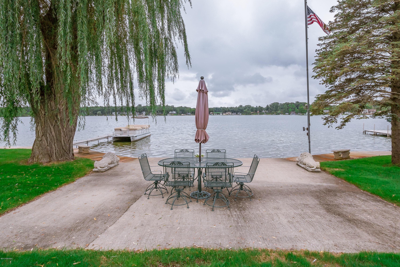 16793 Lakeview , Vandalia, MI 49095 Photo 67