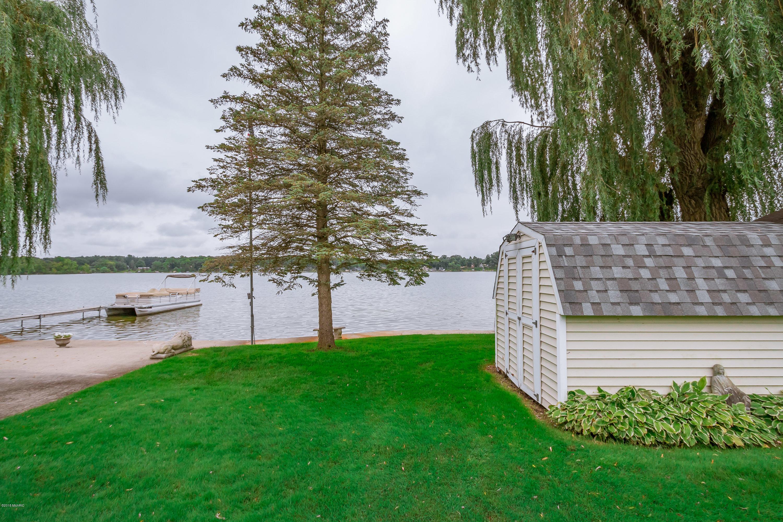 16793 Lakeview , Vandalia, MI 49095 Photo 66