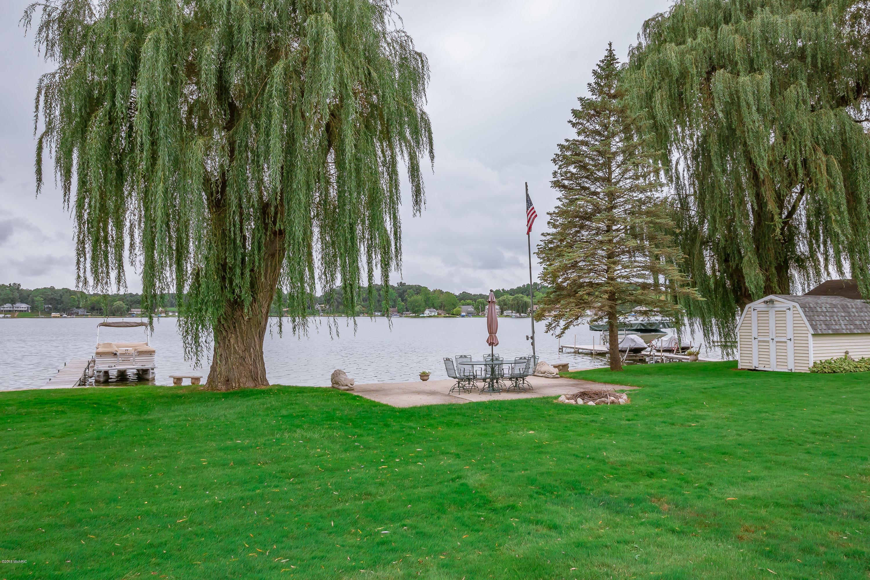 16793 Lakeview , Vandalia, MI 49095 Photo 65