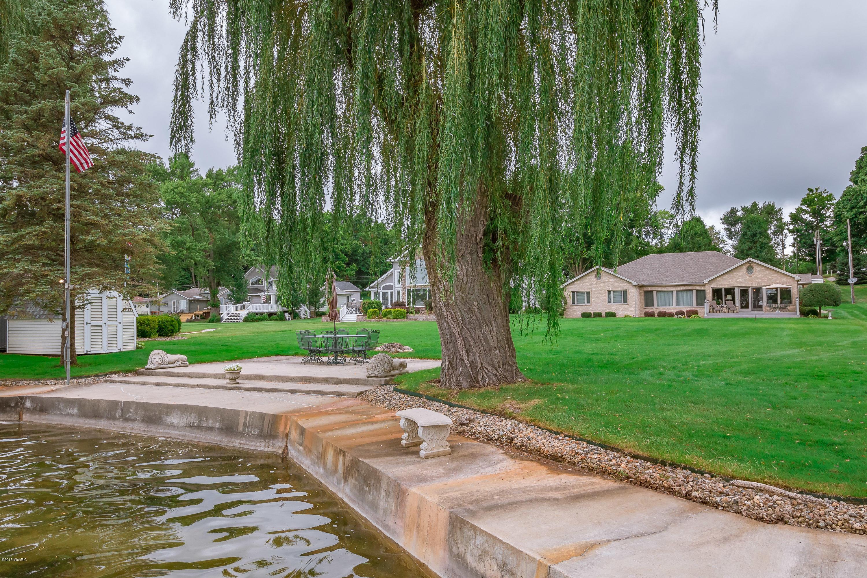 16793 Lakeview , Vandalia, MI 49095 Photo 63