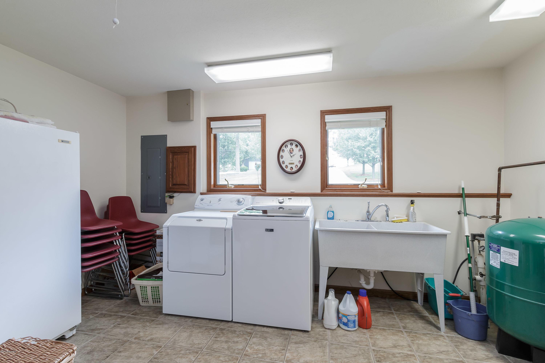 16793 Lakeview , Vandalia, MI 49095 Photo 36