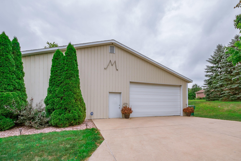 16793 Lakeview , Vandalia, MI 49095 Photo 52