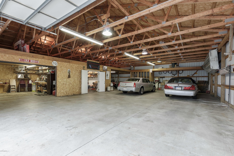 16793 Lakeview , Vandalia, MI 49095 Photo 53