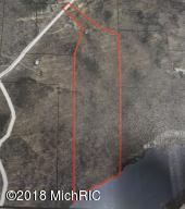 Property for sale at Head Lake Road, Hastings,  MI 49058