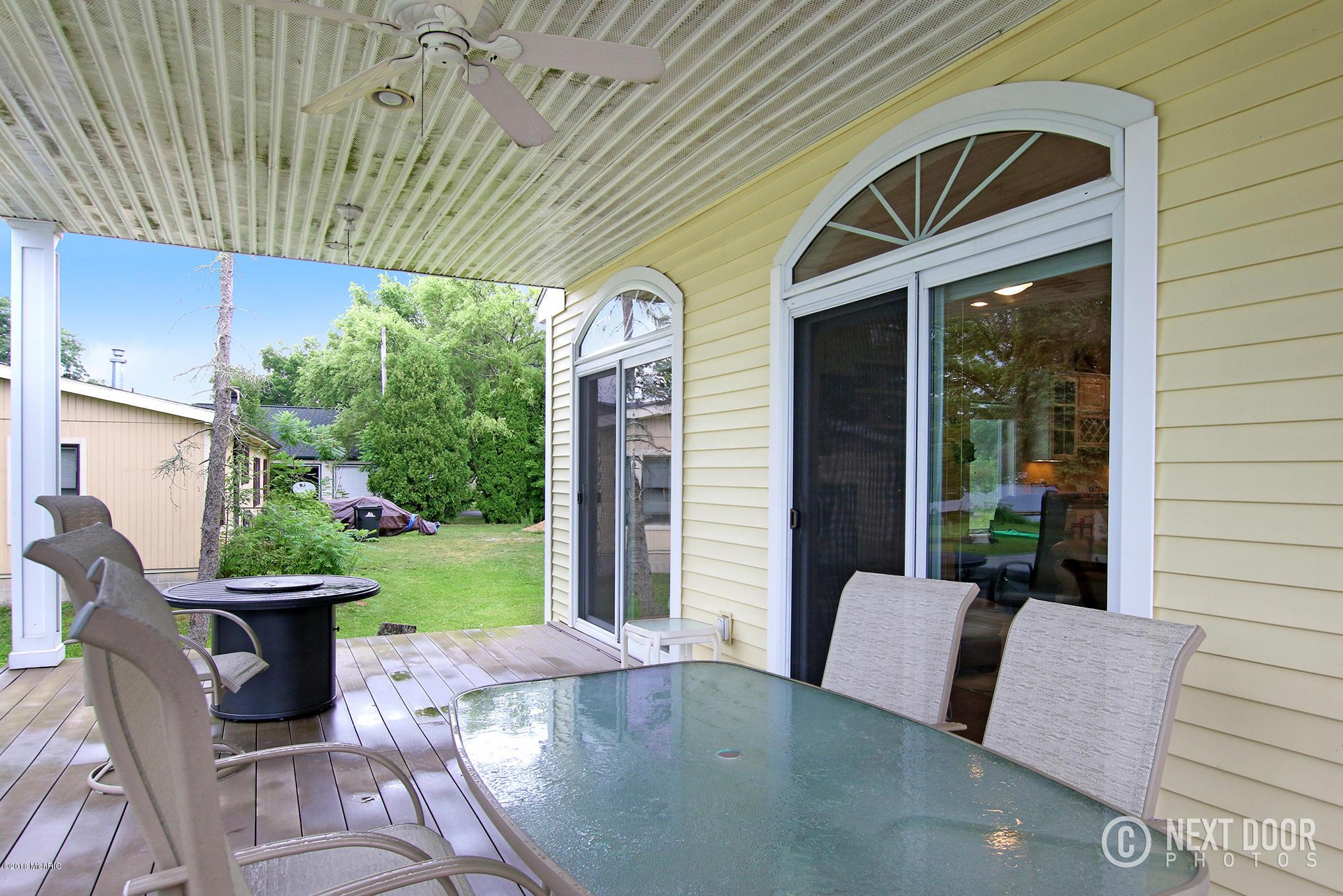 4058 S Shore , Delton, MI 49046 Photo 41