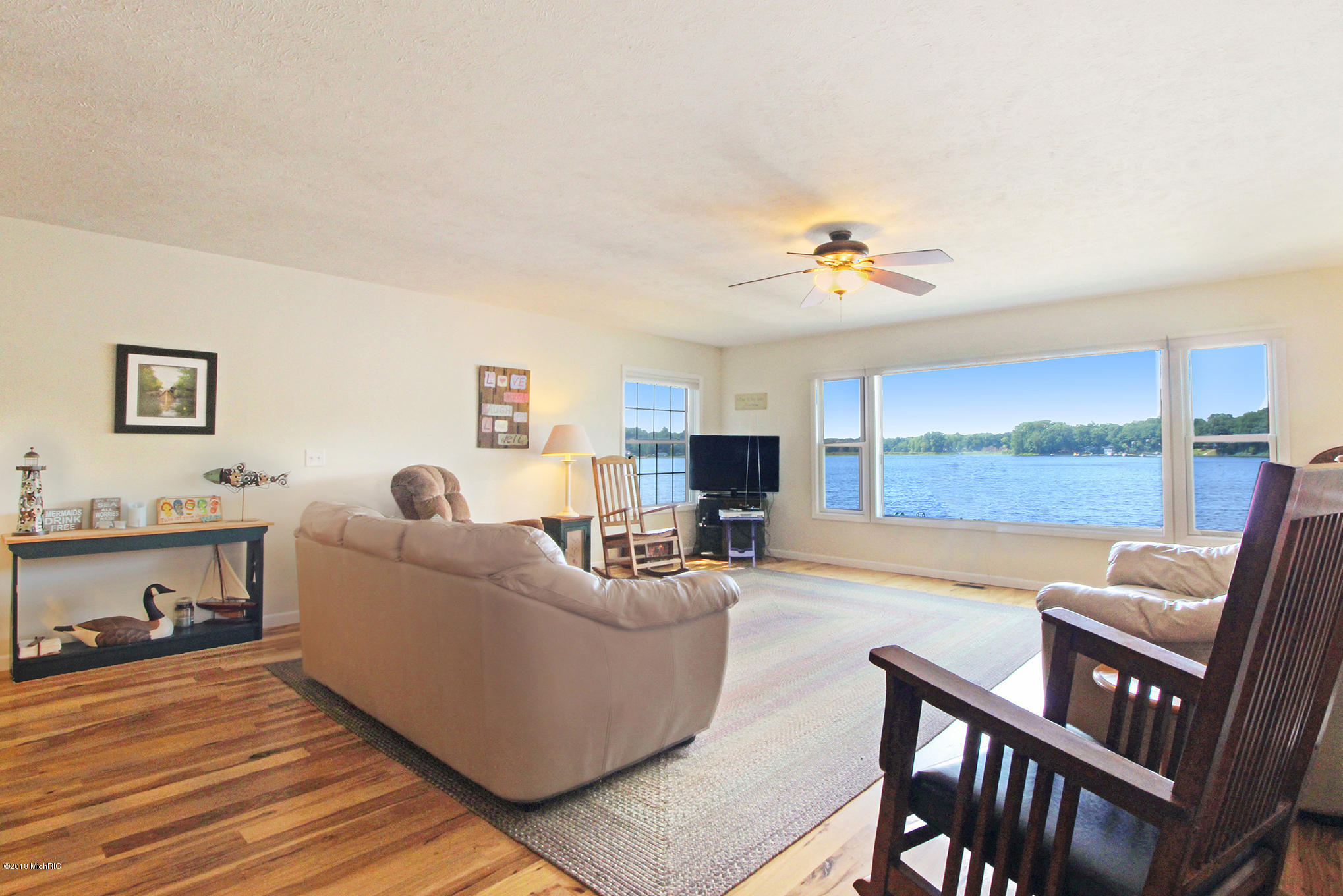 50408 Cable Lakeview Drive
