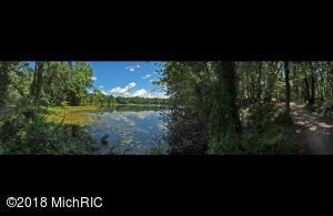 000 E DE Richland, MI 49083