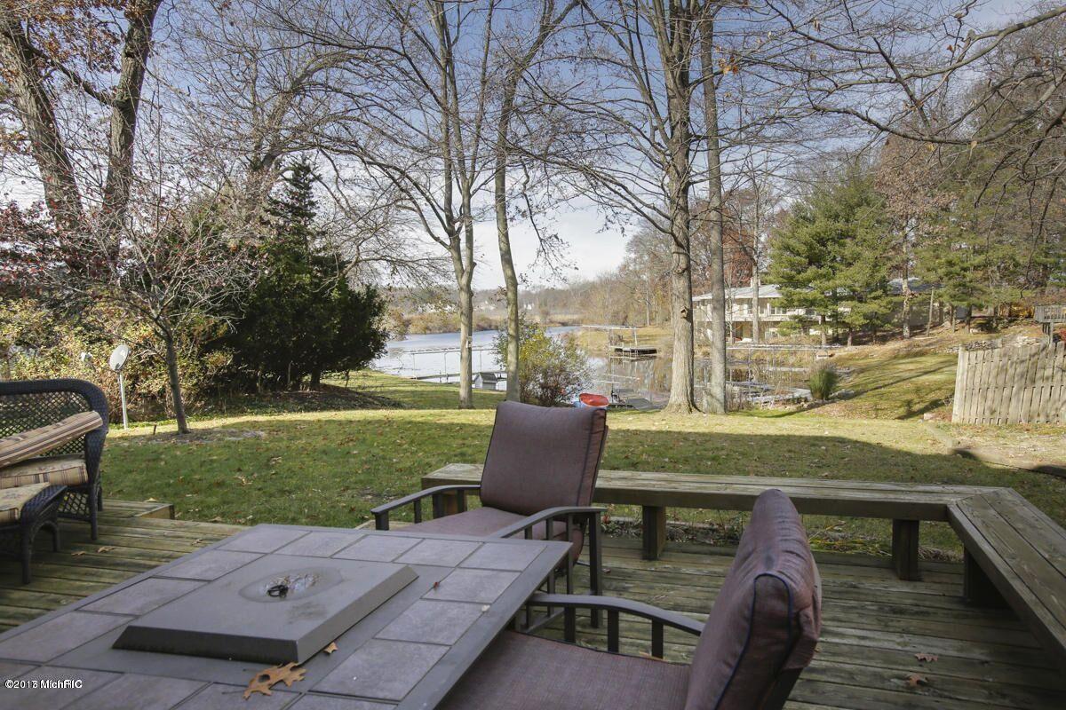 204 Lynwood , Battle Creek, MI 49015 Photo 24