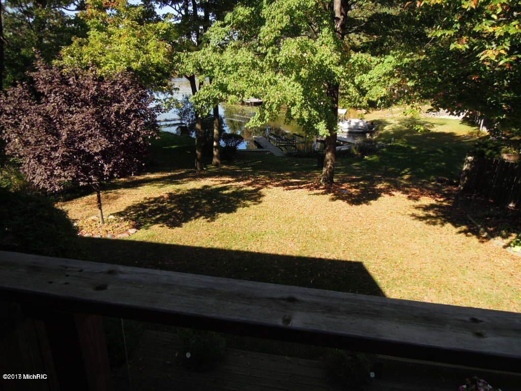 204 Lynwood , Battle Creek, MI 49015 Photo 28