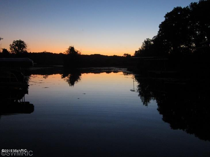 204 Lynwood , Battle Creek, MI 49015 Photo 31