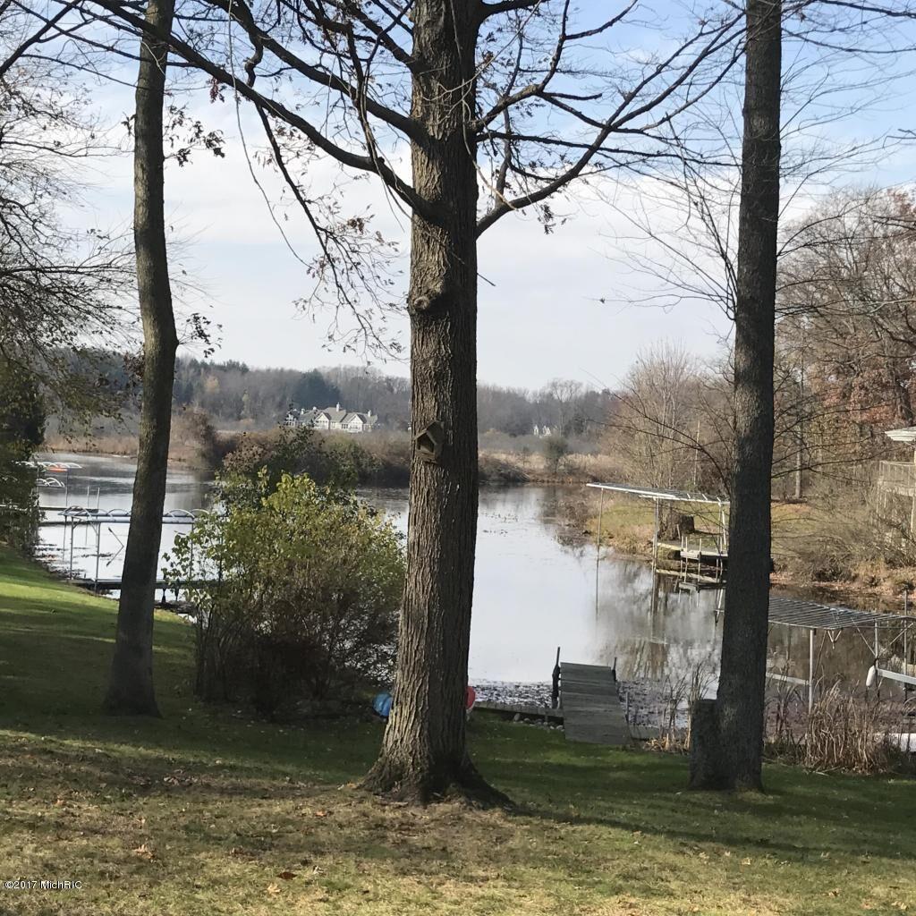 204 Lynwood , Battle Creek, MI 49015 Photo 32