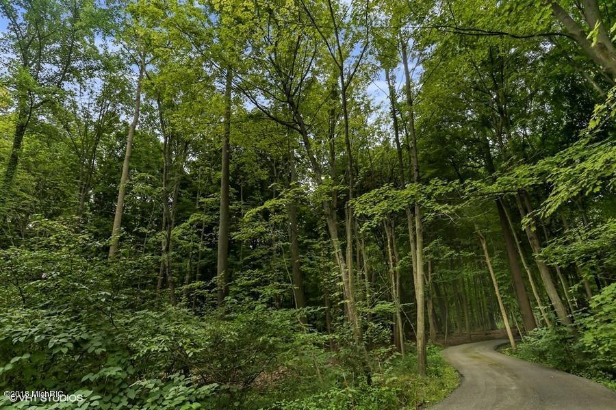 14548 Meadow Lane Lane