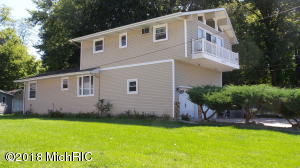 70473 Sunset Union, MI 49130