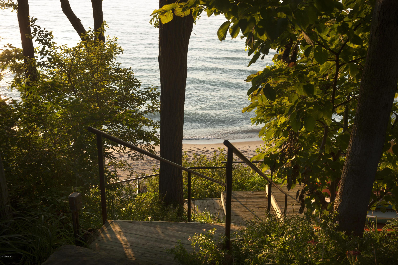 14928 Lakeshore , Lakeside, MI 49116 Photo 49