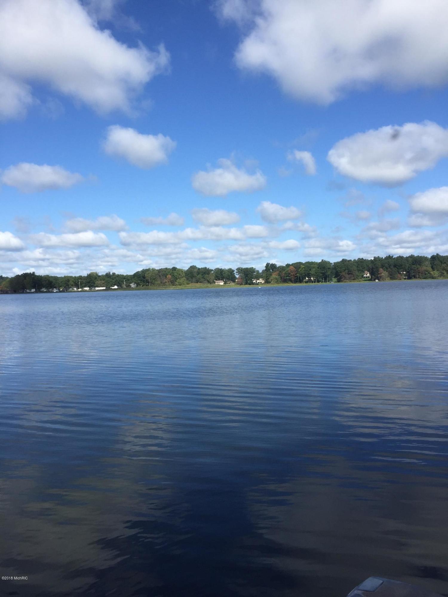 11032 E Shore , Delton, MI 49046 Photo 6