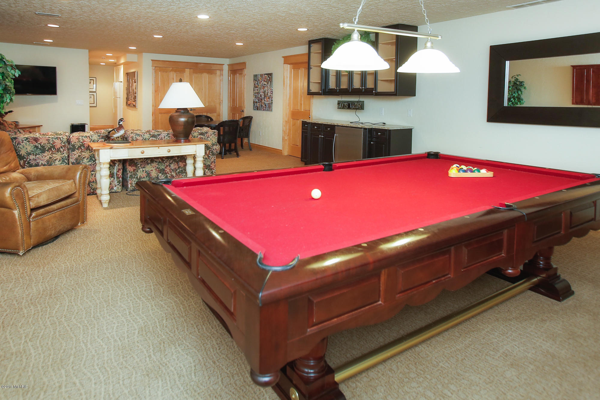 646 Country Club , Battle Creek, MI 49015 Photo 39