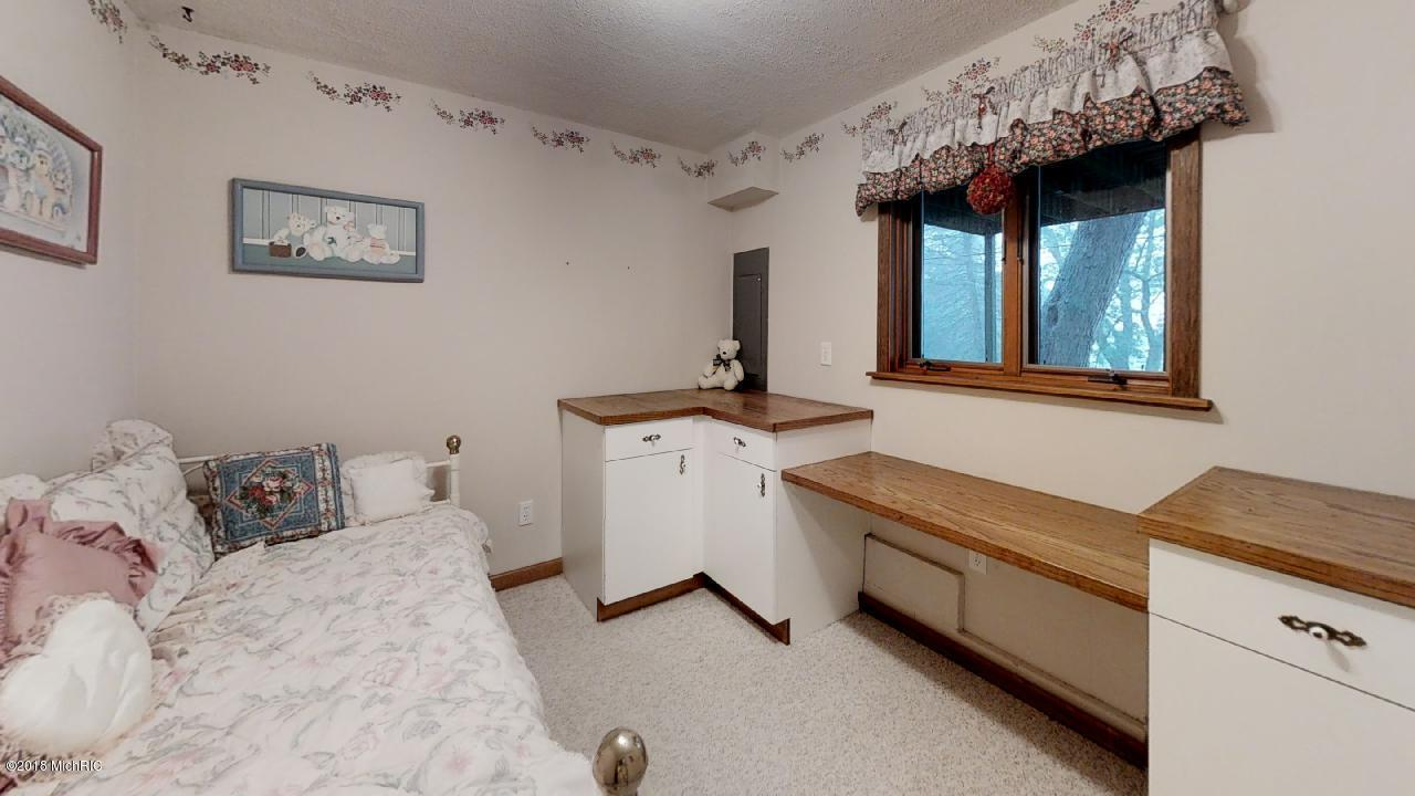 16414 Donnell Lake , Vandalia, MI 49095 Photo 44