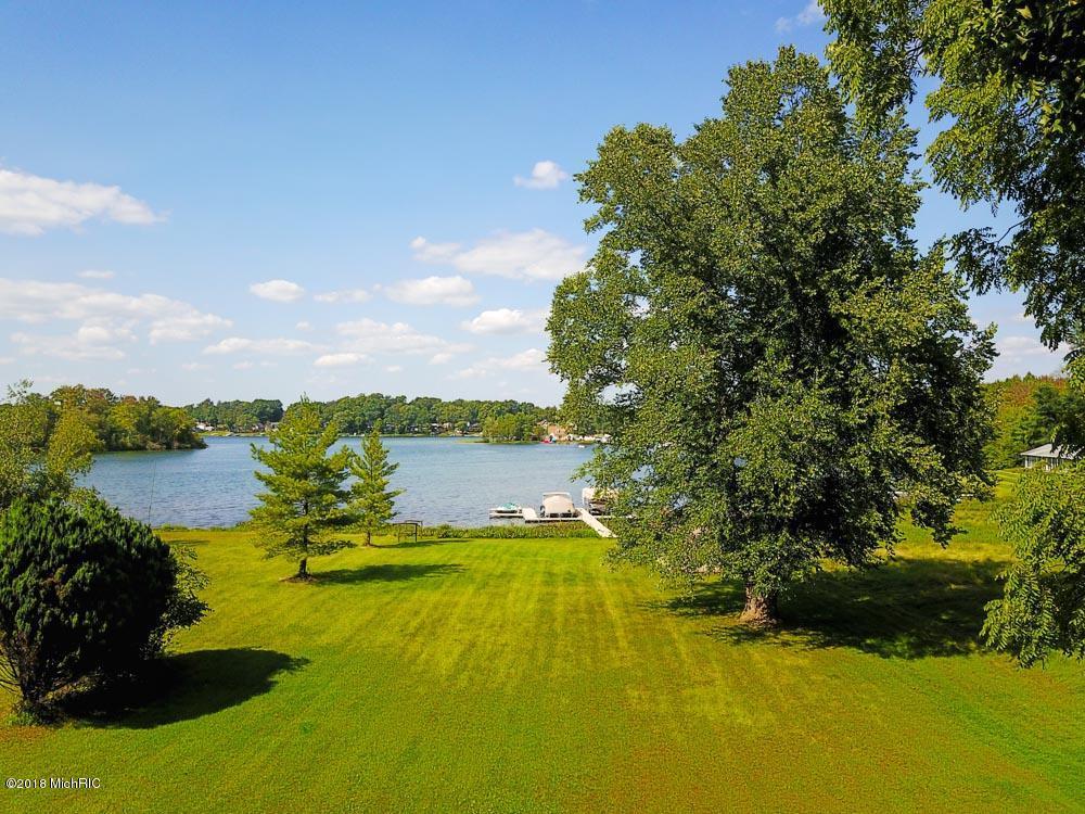 16414 Donnell Lake , Vandalia, MI 49095 Photo 2