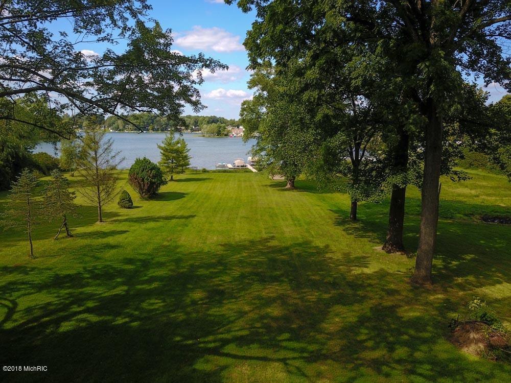 16414 Donnell Lake , Vandalia, MI 49095 Photo 48