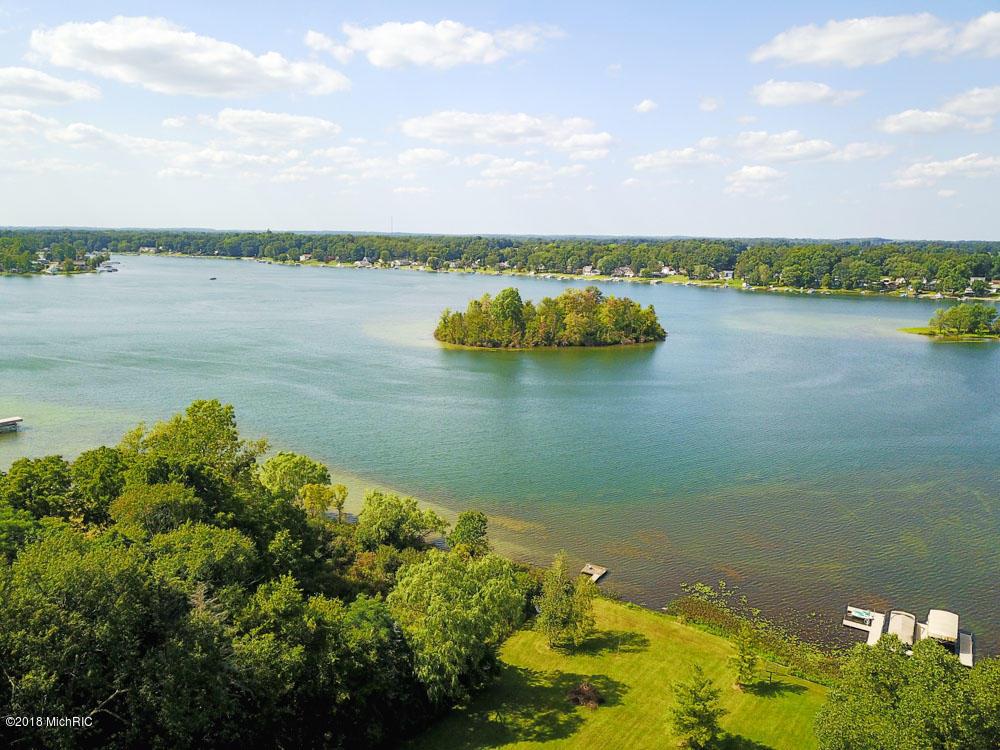 16414 Donnell Lake , Vandalia, MI 49095 Photo 52