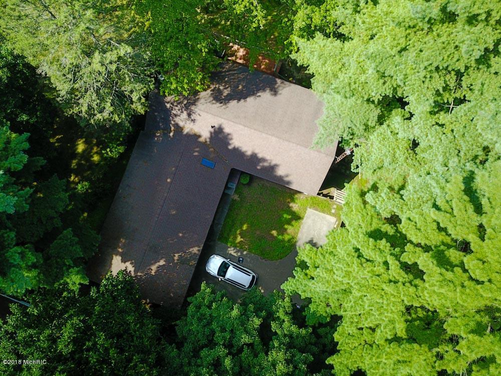 16414 Donnell Lake , Vandalia, MI 49095 Photo 53