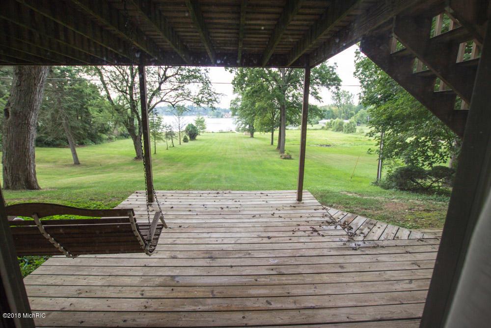 16414 Donnell Lake , Vandalia, MI 49095 Photo 55