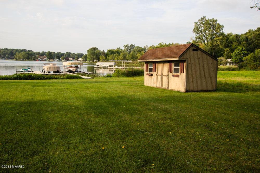 16414 Donnell Lake , Vandalia, MI 49095 Photo 58