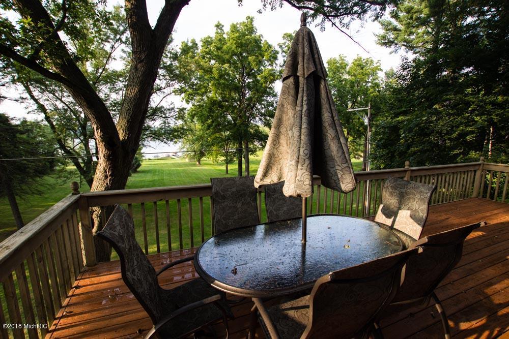 16414 Donnell Lake , Vandalia, MI 49095 Photo 9