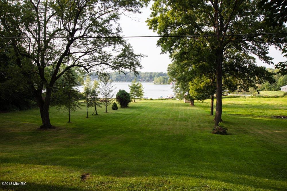16414 Donnell Lake , Vandalia, MI 49095 Photo 59