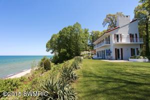 11161 Marquette New Buffalo, MI 49117