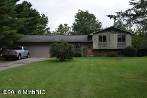 280 Riverview Coldwater, MI 49036