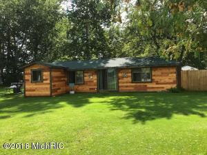 46721 Woodland Bangor, MI 49013
