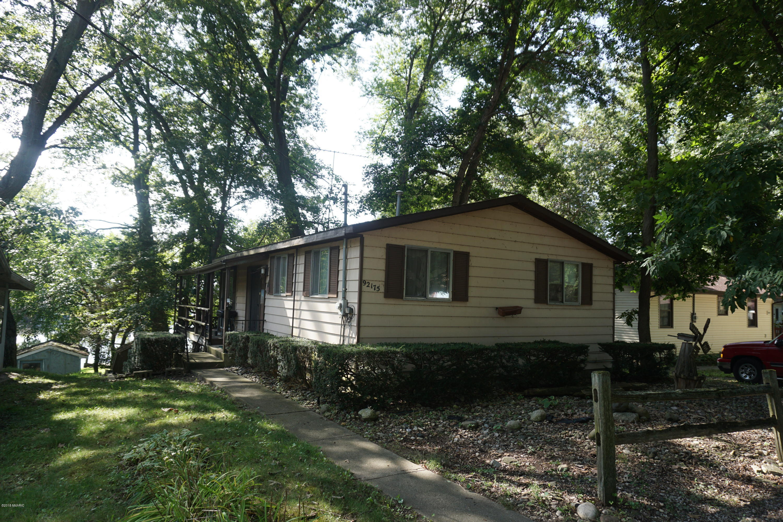92175 Gravel Lake Drive