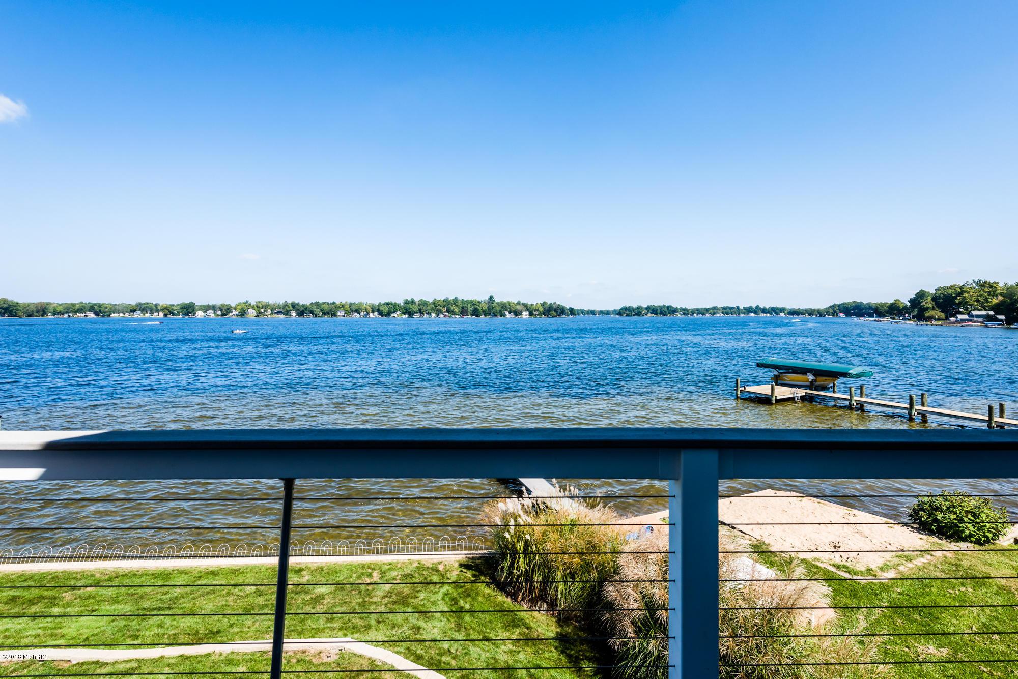 7707 Shore , Watervliet, MI 49098 Photo 49