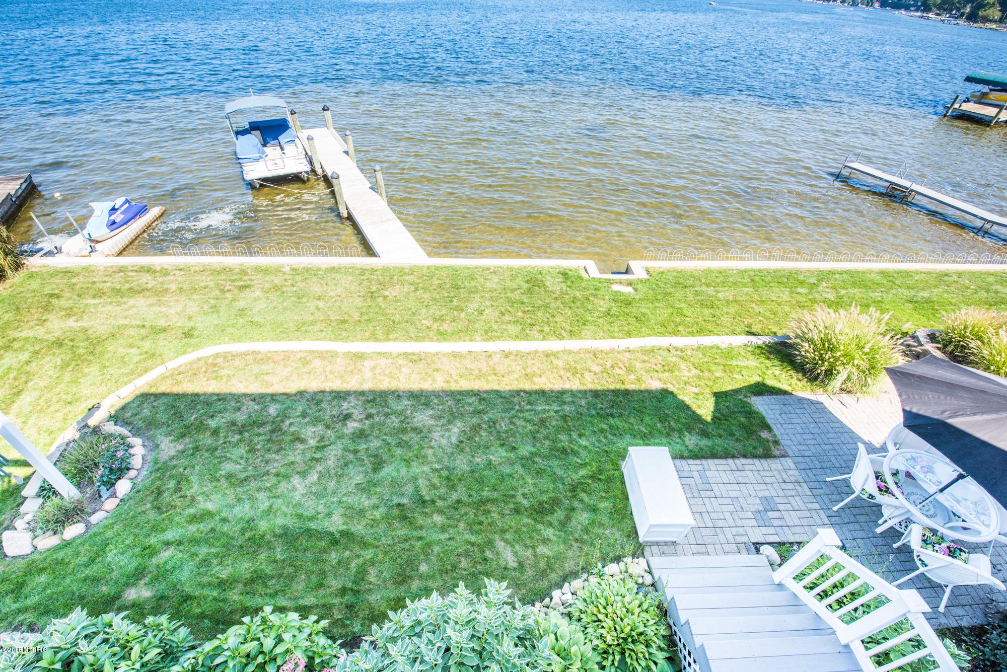 7707 Shore , Watervliet, MI 49098 Photo 53