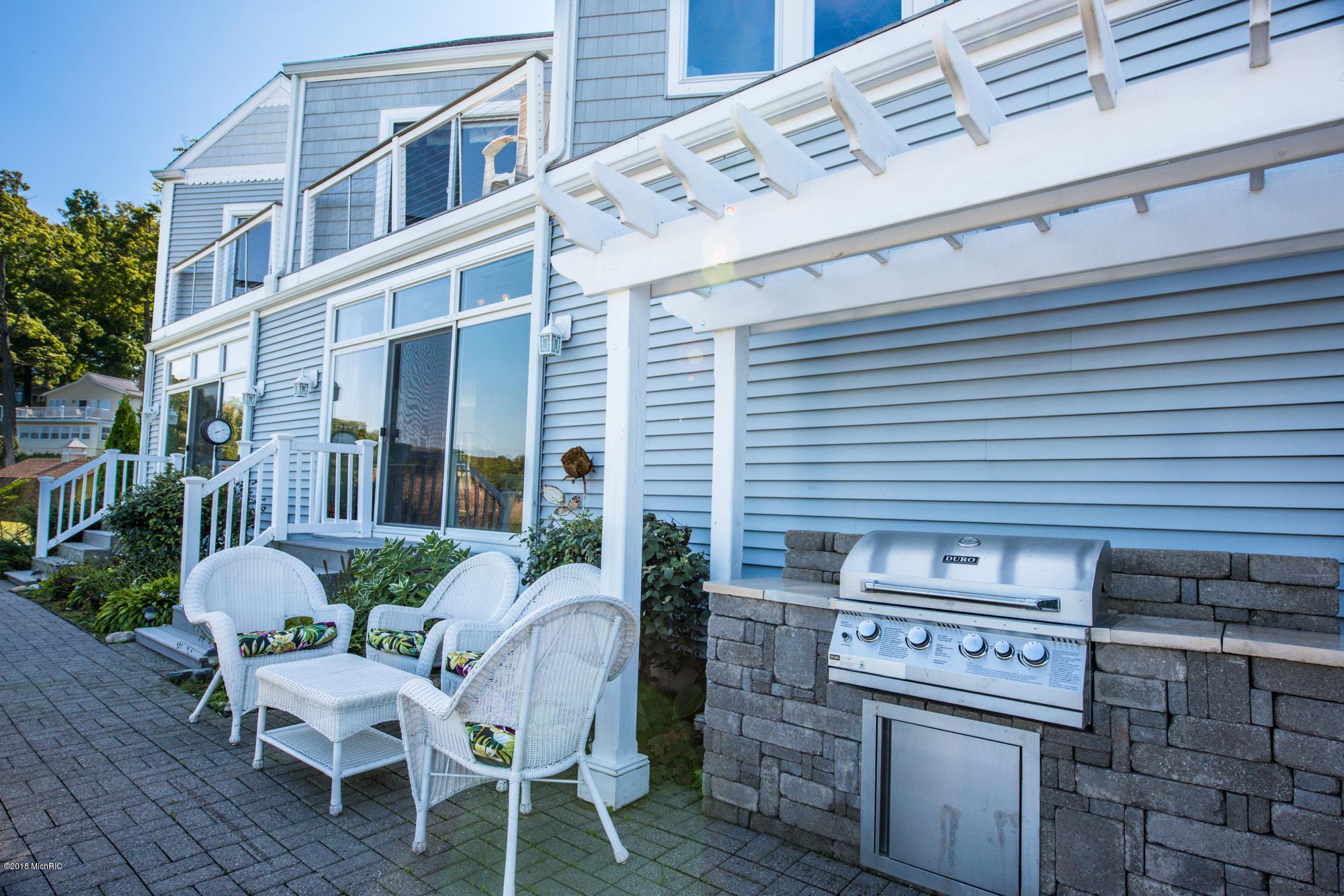 7707 Shore , Watervliet, MI 49098 Photo 56