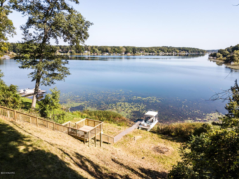 5350 W Guernsey Lake , Delton, MI 49046 Photo 34