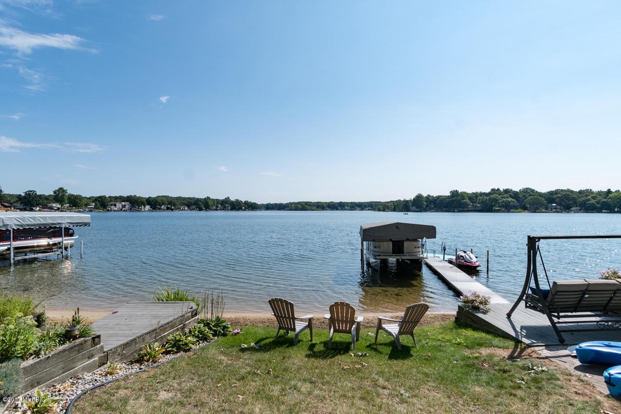420 Crooked Lake , Kalamazoo, MI 49009 Photo 26