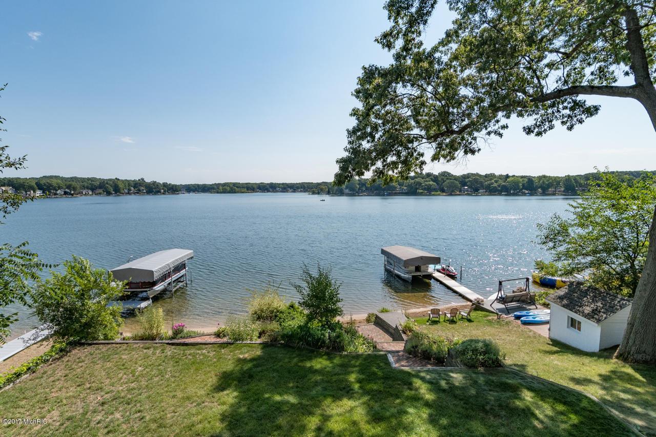 420 Crooked Lake , Kalamazoo, MI 49009 Photo 40