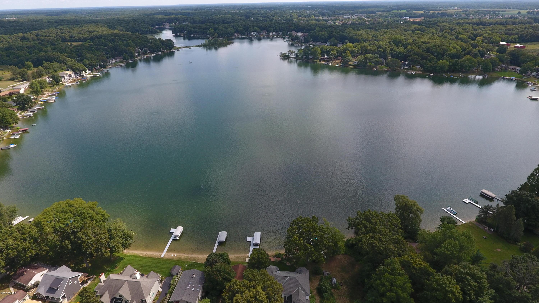420 Crooked Lake , Kalamazoo, MI 49009 Photo 48