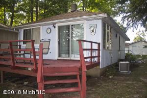 94603 Oak Dowagiac, MI 49047