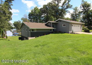 289 Honey Battle Creek, MI 49015