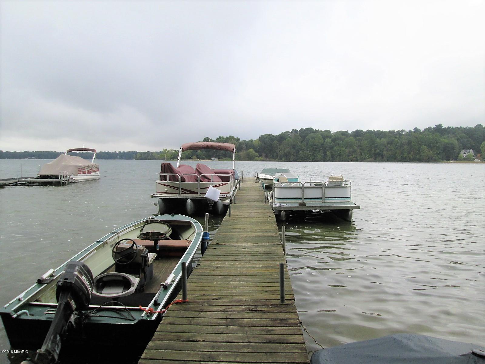 11206 Lakeshore , Three Rivers, MI 49093 Photo 26