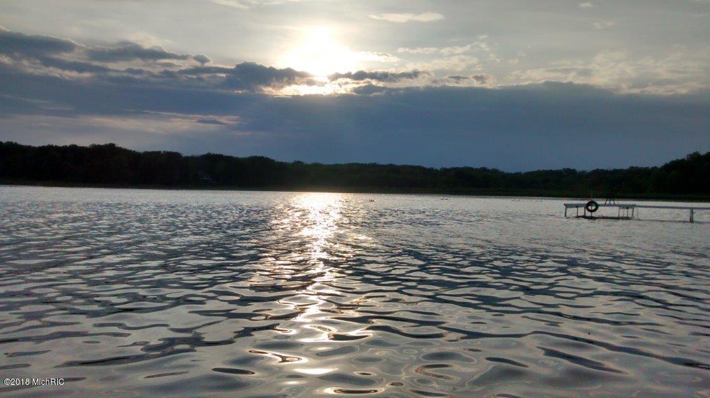 11206 Lakeshore , Three Rivers, MI 49093 Photo 31
