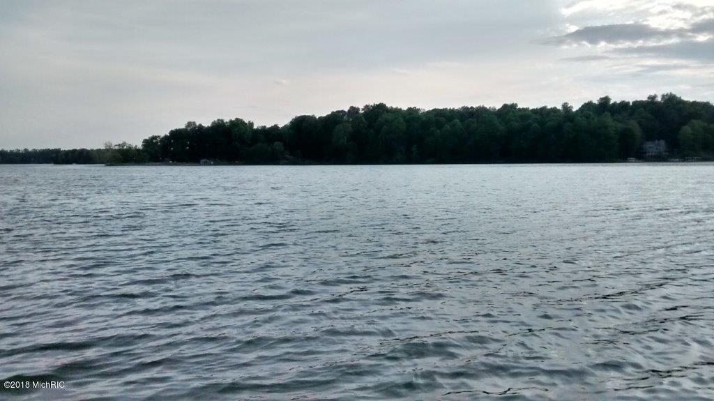 11206 Lakeshore , Three Rivers, MI 49093 Photo 32