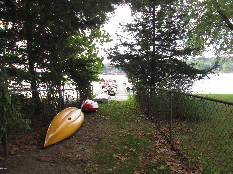 11206 Lakeshore , Three Rivers, MI 49093 Photo 40