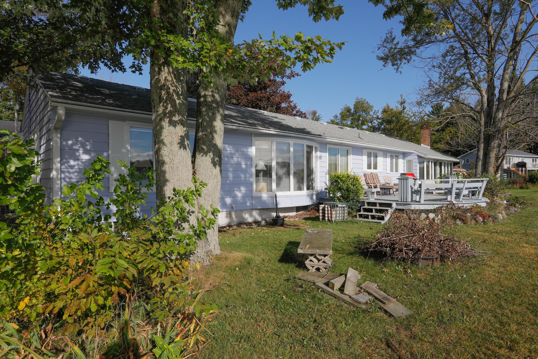 3964 Mary , Bloomingdale, MI 49026 Photo 1