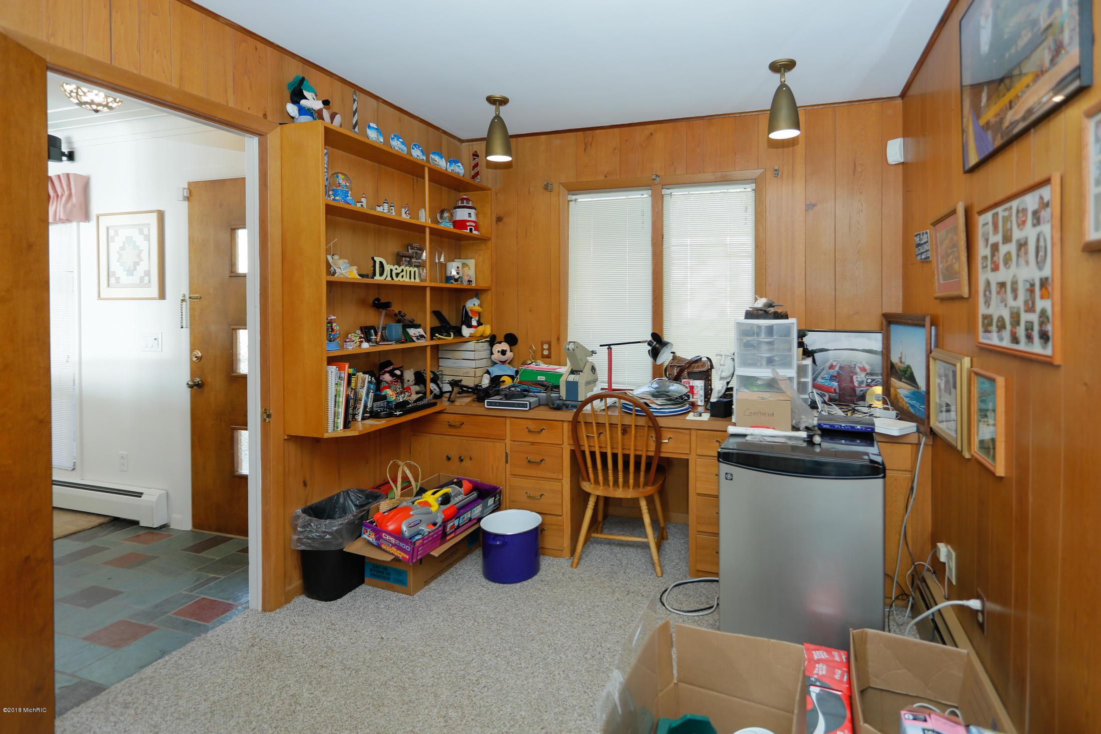 3964 Mary , Bloomingdale, MI 49026 Photo 13